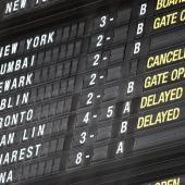 Rusko zpřísnilo odbavování na letištích