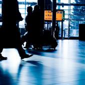 Spolupráce se společnostmi z cestovního ruchu - vymáhání kompenzací pro klienty cestovních kanceláří