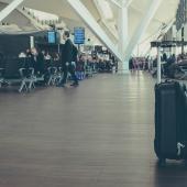 Zpožděná, ztracená či poškozená zavazadla aneb co v dané situaci dělat?