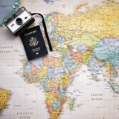 Otevření hranic a letní dovolené