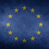 Evropská komise chce pomoct rozjet cestovní ruch!