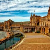 Do Španělska nebo na Baleáry? Vyplníte formulář a letíte!