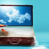 Ztracené zavazadlo a vy nemáte uschované účtenky? V budoucnu už to snad nebude potřeba!